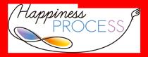 ハピネス・プロセス*hapiprocess 公式サイト