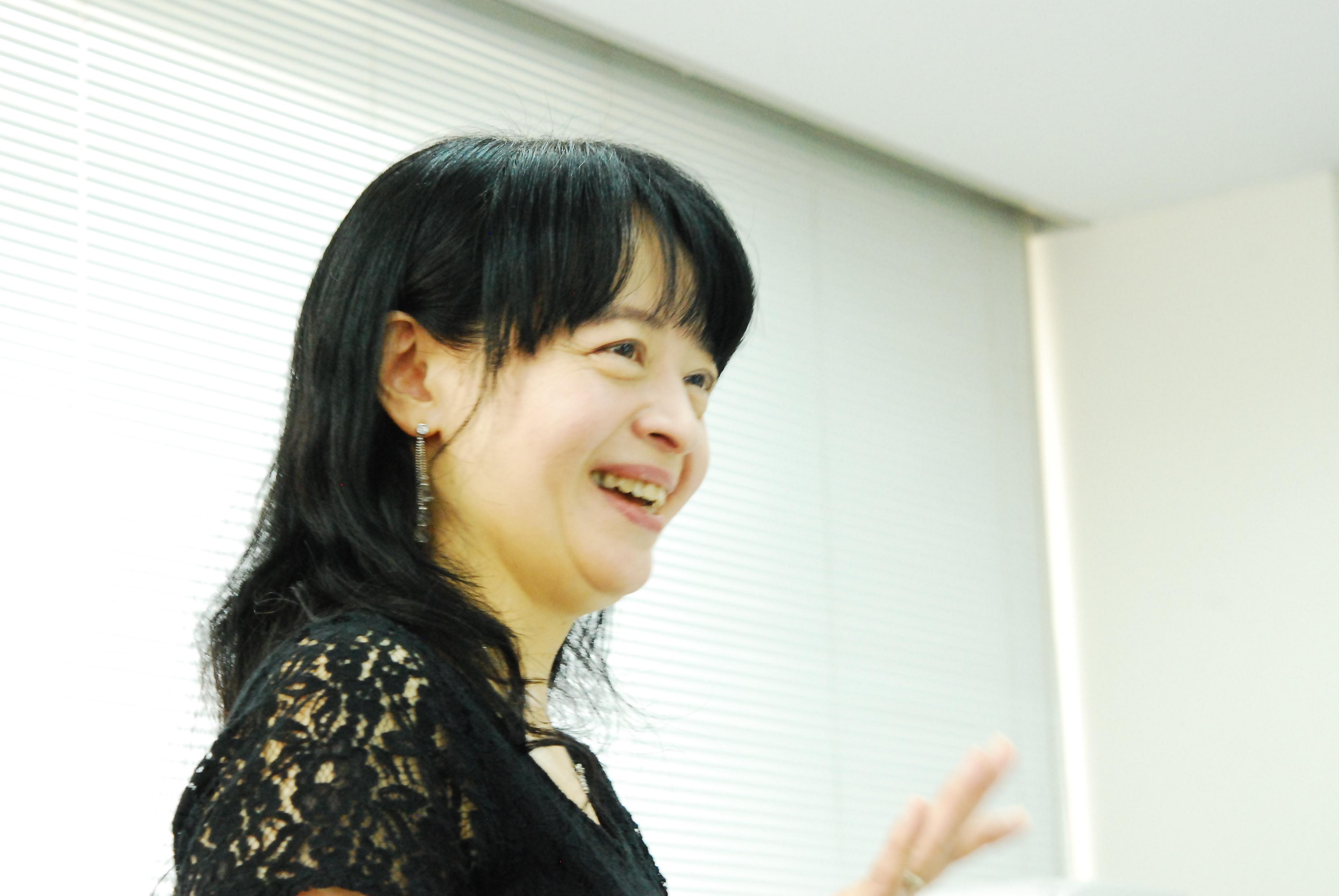 20160820お参加者ご感想04