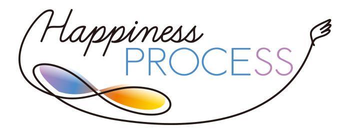Happiness PROCESS, LLC